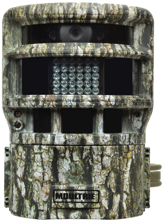 moultrie game camera panoramic 150