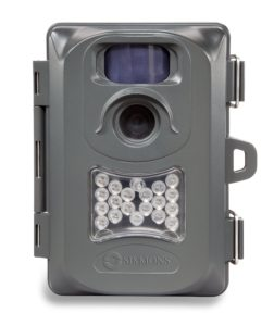 Simmons Whitetail Trail Camera