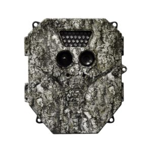 Hunten Outdoors Game Camera