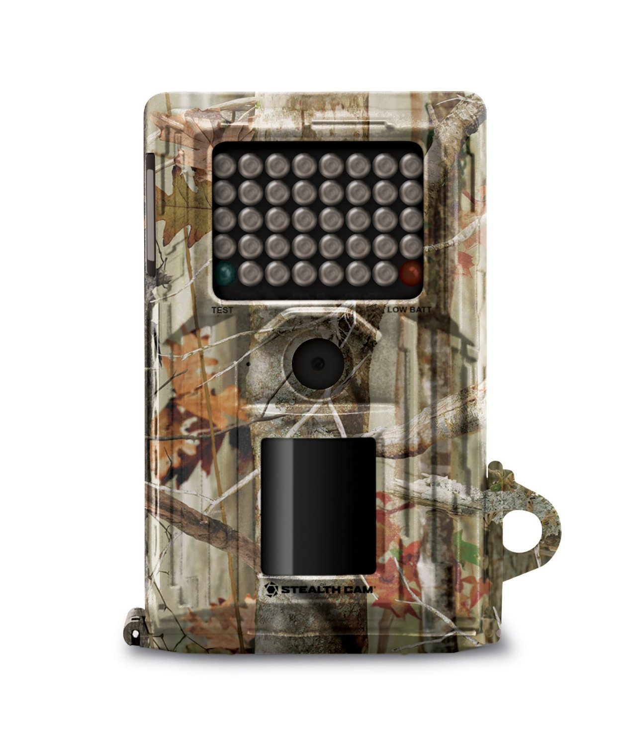 Stealth Cam STC-E38NXT Digital Scouting Camera