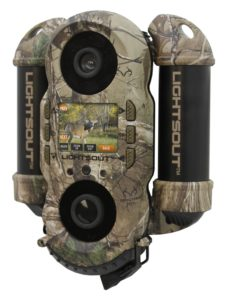 Wild Game Innovations Crush Hunting Trail Camera Review