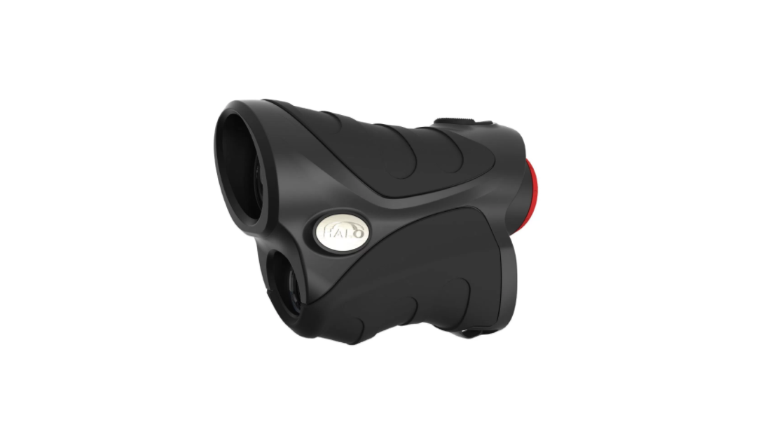 Wildgame Innovations Halo X Ray 600 Range Finder