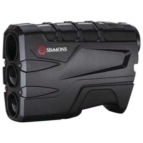 Simmons 801600 Volt 600