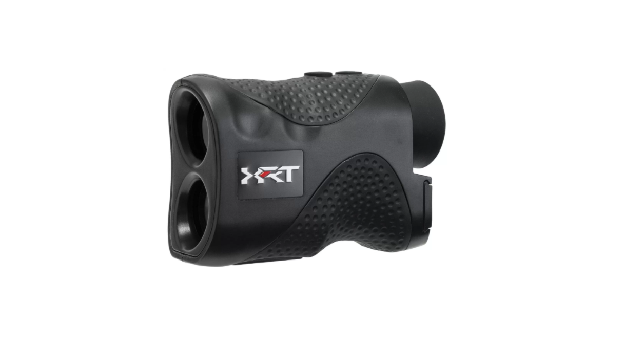 Wildgame Innovations Halo XRT Laser Rangefinder