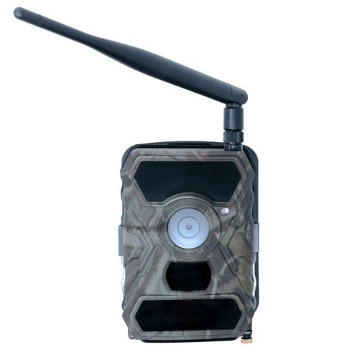 Commander 3G Wireless Trail Camera