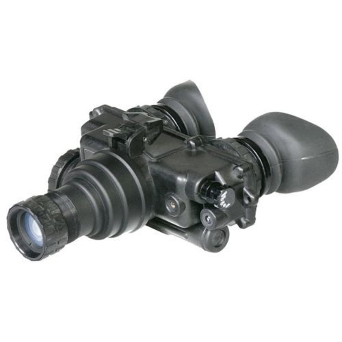 Superior Tactical PVS-7 Gen 3 Night Vision Goggle