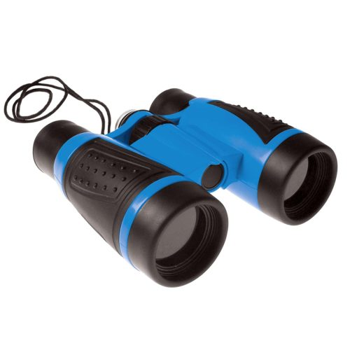Educational Insights Geosafari Compass Binoculars