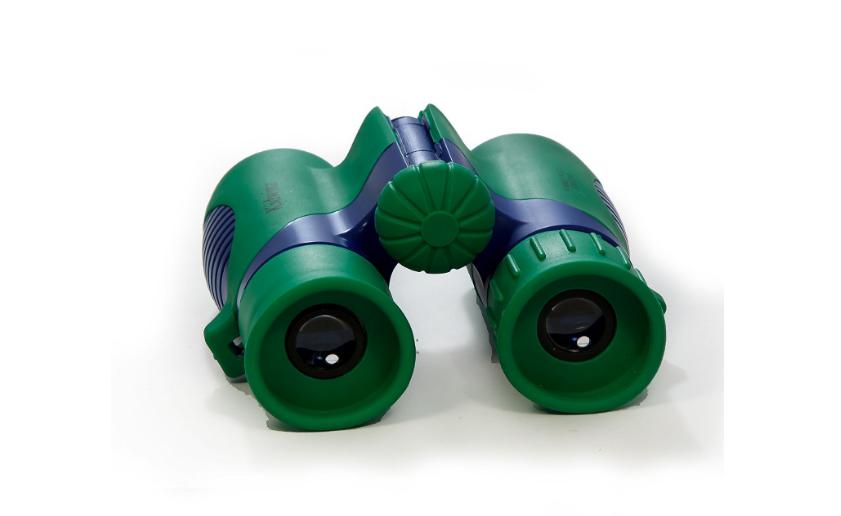 Kidwinz 8x21 Kids Binoculars