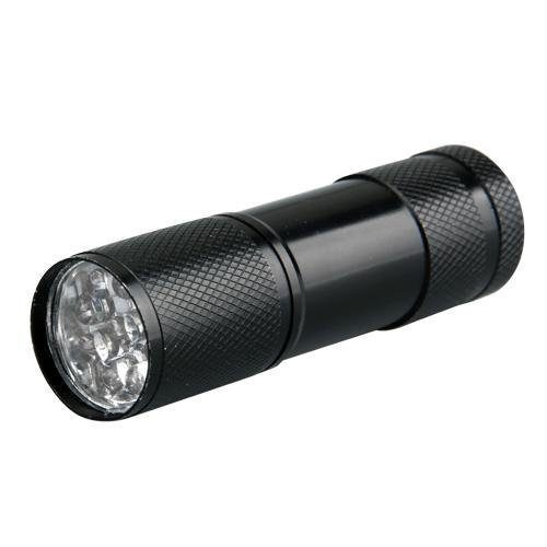 Findway 5 UV Ultraviolet Flashlight