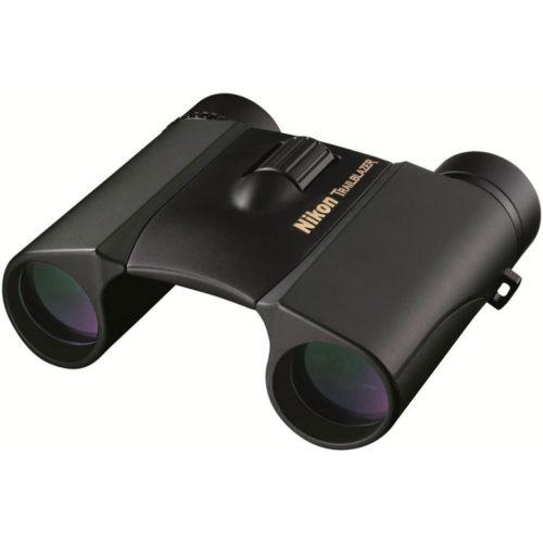 Nikon 8218 Trailblazer