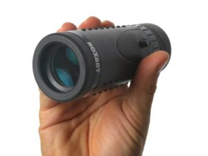 Roxant Grip Scope monocular