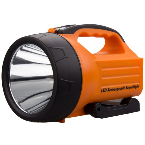 Wasing 10 Watt LED Spotlight