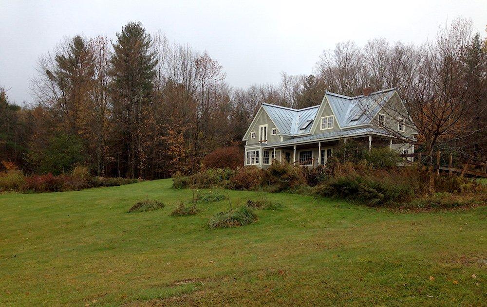 Homestead_House