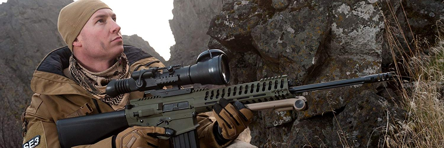 Armasight Nemesis Cover