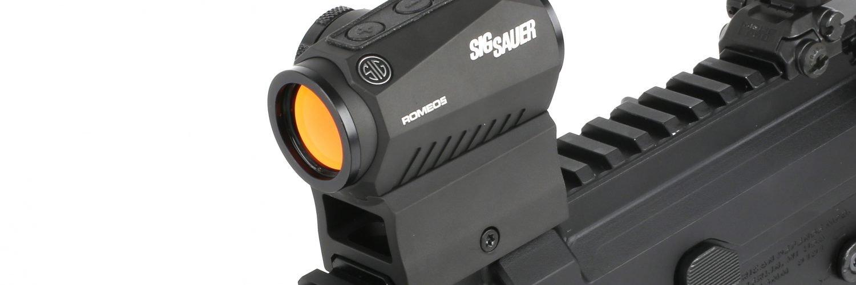 SIG SOR52001_09