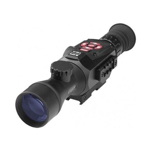 ATN X-sight