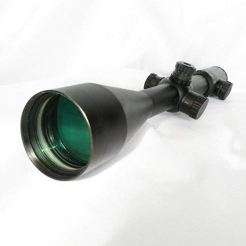 2000yard scope sec