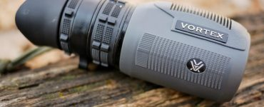 Monocular cover 2
