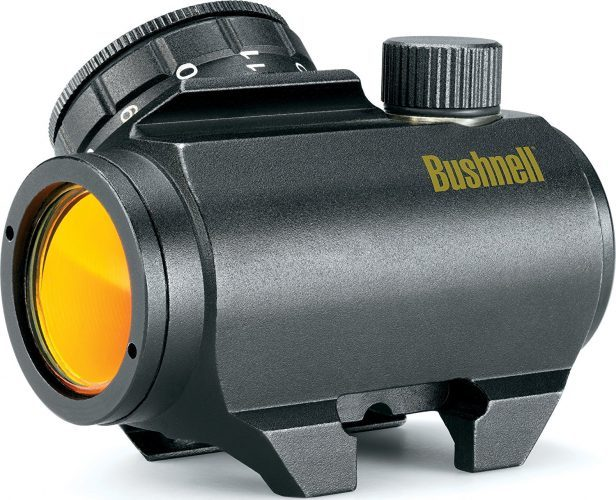 Bushnell-Trophy-616x500