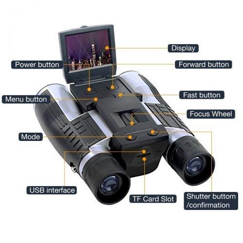 Eoncore-500x500-1-500x500