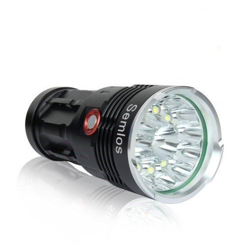 Semlos-XM-L-T6-Camping-Flashlight-500x500