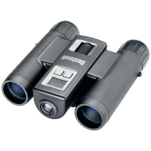 Bushnell Imageview Binoculars
