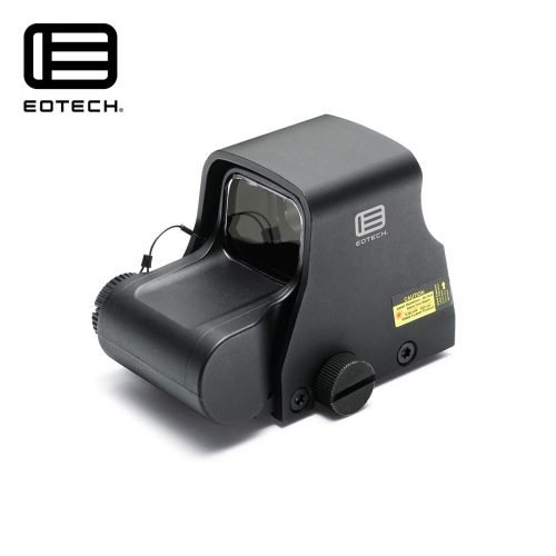 Eotech Sight