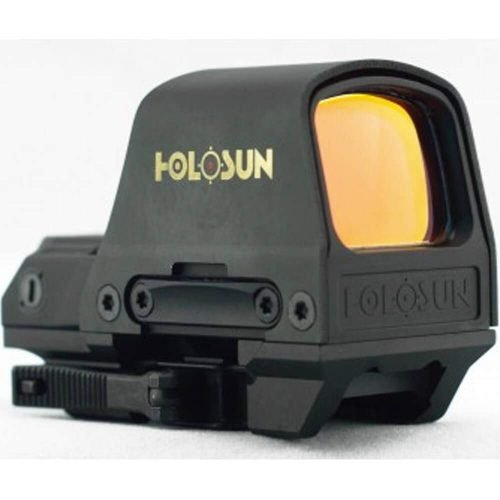 Holosun Holographic sight