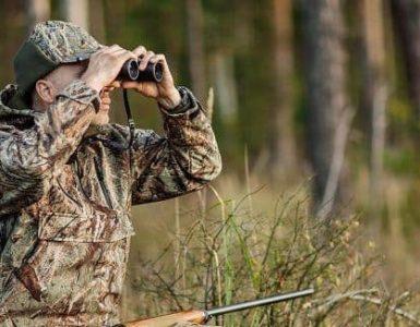 Leupold Compact Binoculars