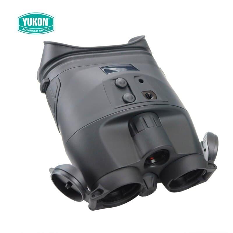yukon 1x24 night vision goggles