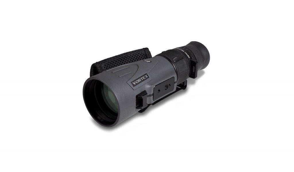 vortex recon r/t 15x50mm monocular