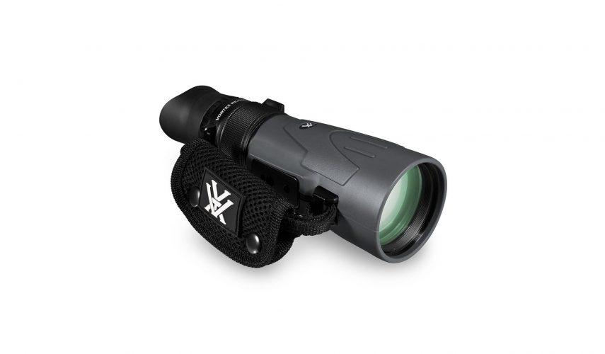 vortex recon r/t 15x50mm monocular review